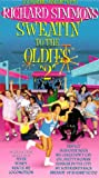Sweatin to the Oldies 2: An Aerobic Concert with Richard Simmons [VHS]