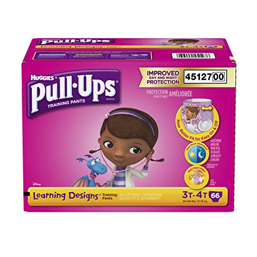 pull ups learning designs training pants for girls 3t 4t
