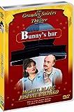 echange, troc Bunny's bar