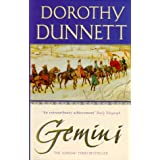 Gemini: The House Of Niccoloby Dorothy Dunnett