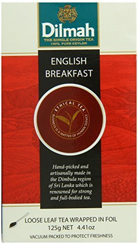 dilmah-gourmet-english-breakfast-loose-leaf-tea-125-gram-44-ounce-by-dilmah