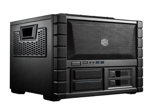 Technology Review42 Bargain Cooler Master Haf Xb Lan