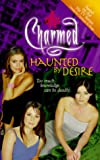 Haunted by Desire (0671041673) by Constance M. Burge
