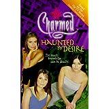 Haunted by Desire ~ Cameron Dokey