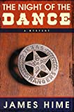 The Night of the Dance (Jeremiah Spur Mysteries)