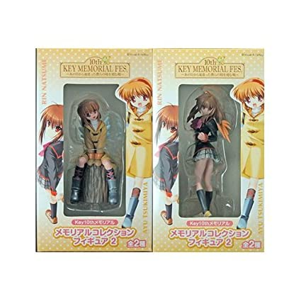 One Piece Memories B lottery prize Roger figure most (japan import)