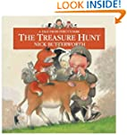 The Treasure Hunt (Tales From Percy's...