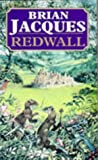 Redwall (009931911X) by BRIAN JACQUES