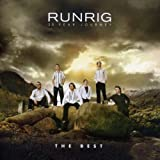 "30 Year Journey - The Best Of Runrigvon ""Runrig"""