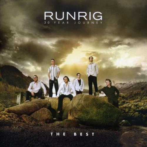 Runrig-The Best 30 Years Journey-CD-FLAC-2004-GRMFLAC Download