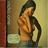 echange, troc India.Arie - I Am Not My Hair