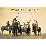 Edward S. Curtis : Sur la trace des nations indiennespar Don Gulbrandsen