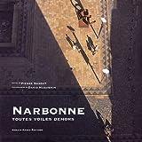 echange, troc Pierre Sansot - Narbonne : Toutes voiles dehors