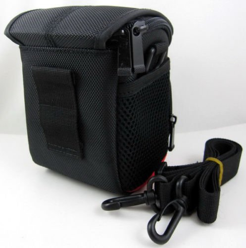 camera-case-bag-for-canon-powershot-g16-g15-g12-g11-sx170-sx150-sx130-sx120-g1x