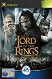 Cheapest Lord Of The Rings: The Two Towers (Classic) on Xbox
