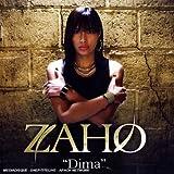echange, troc Zaho, Soprano - Dima