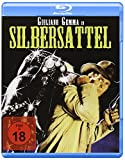 Man with the silver Saddle (Blu-ray)