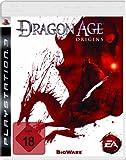Dragon Age: Origins [Software Pyramide]