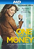 One For The Money [HD]