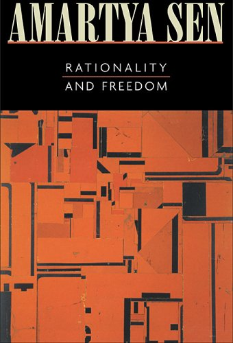 Rationality and Freedom