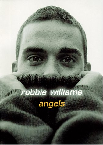 Robbie Williams - Now That