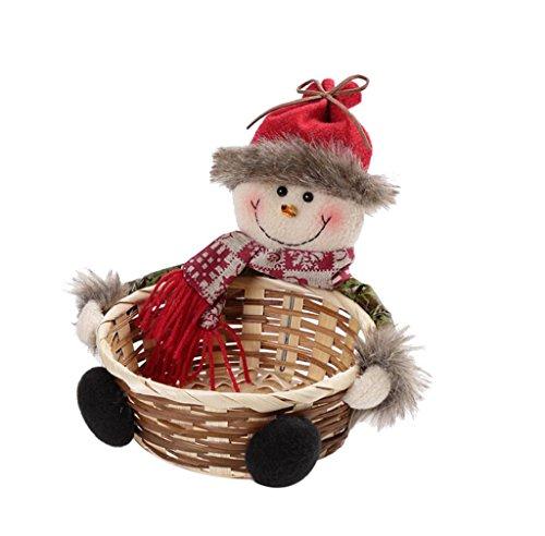 covermason-christmas-candy-storage-xmas-decoration-ornament-santa-snowman-elk-basket-gift-snowman-20