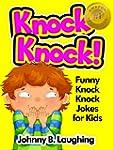 Books for Kids: Knock Knock Jokes for...
