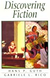 Discovering Fiction (0132198584) by Guth, Hans Paul