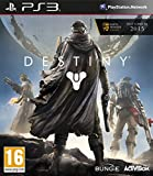 Cheapest Destiny on PlayStation 3