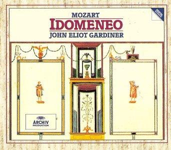 Mozart - Idomeneo 5160BDY8FVL