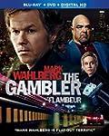 The Gambler [Blu-ray] (Bilingual)