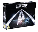 echange, troc Star Trek: the Original Series [Import anglais]