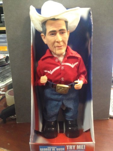 george-w-bush-country-superstar-talking-dancing-by-rite-aid-corp