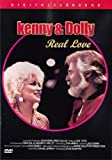 Kenny & Dolly - Real Love (Import All Regions)