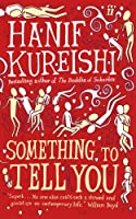Something to Tell You (English Edition)