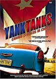 "From filmmakers David & Stephen Schendel. The U.S. began the decades-long trade embargo of Cuba in 1959, leaving 150,000 American autos stranded on the island-many of which are still being driven by Cubans today! Considered Yank tanks,"" t..."