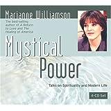 Mystical Power