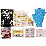 Adventure Medical Kits Trauma Pak with QuikClot