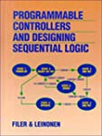 Programmable Controllers and Designin...