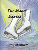 The Magic Skates