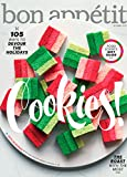 Bon Appetit Magazine (1 Year Subscription)