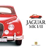 Jaguar Mk I/ii (Haynes Great Cars)
