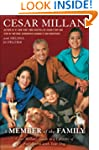 A Member of the Family: Cesar Millan'...