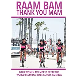 Raam Bam Thank You Mam