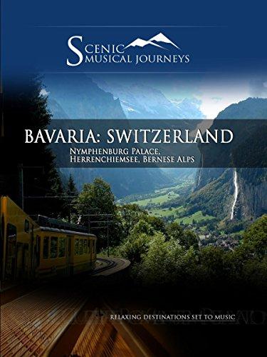 naxos-scenic-musical-journeys-bavaria-switzerland-nymphenburg-palace-herrenchiemsee-bernese-alps