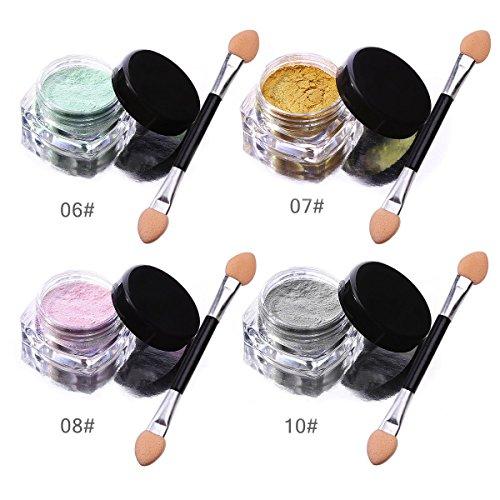 delanci-espejo-nail-glitter-powder-4box-3g-gold-pigmento-en-polvo-de-plata-nail-art-cromo-glitter-po