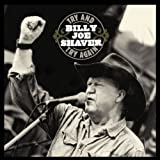 echange, troc Billy Joe Shaver - Try and Try Again: Live
