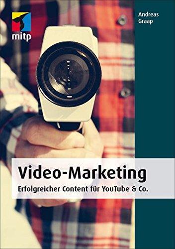 video-marketing-mitp-business-erfolgreicher-content-fur-youtube-co