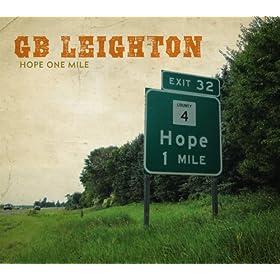 G.B. Leighton