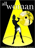 All Woman V1 [With CD (Audio)] (0571530869) by Various Artists